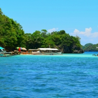 Guimaras Island: 17 stunning tourist destination to visit for one day Escapade