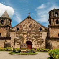 ILOILO CITY: The remnants of the past