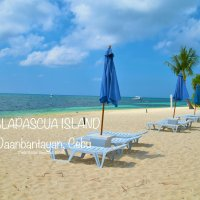 Malapascua Island: DIVERS and BEACH Lovers PARADISE But Not For TRAVELERS Seeking For SERENITY