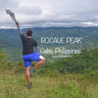 Bocaue Peak: An Overnight Camp for the first time has turned out to be monstrous