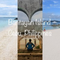 Bantayan Island: Over The Weekend Trip With Itinerary, Budget, Where To Go, and Travel guide
