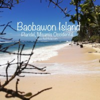 Baobawon (Bawbawon) Island: Travel Guide To The Unassuming Beauty Of A Hidden Island Paradise In Plaridel, Misamis Occidental