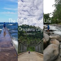 Oroquieta City, Misamis Occidental: The City Of Good Life - Travel Guide, Things To Do, Where To Go and Eat