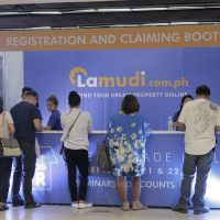 Lamudi's Cebu Housing Fair 2019 Is a Resounding Success